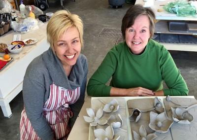 minnetonka ceramics art classes