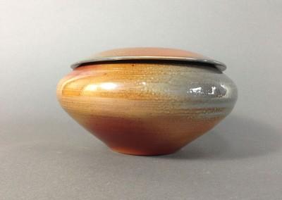 minnetonka pottery classes