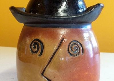 ceramics art classes