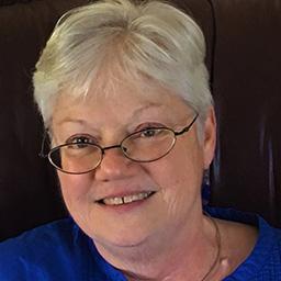 Diane Petron