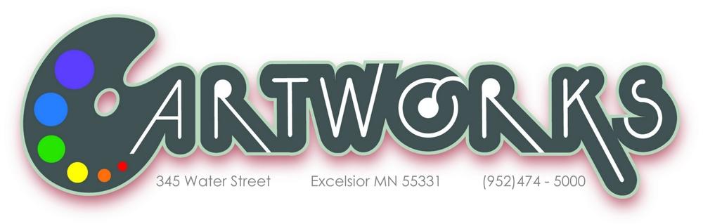 Artworks Excelsior