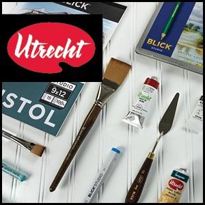 utrechtart.com
