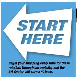 Start you shopping here