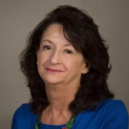 Nancy Eha