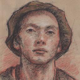 Leo Winstead