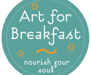 Art for Breakfast 2020