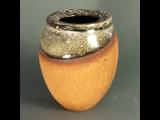 persell ceramics