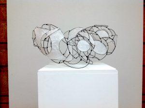 saathoff sculpture
