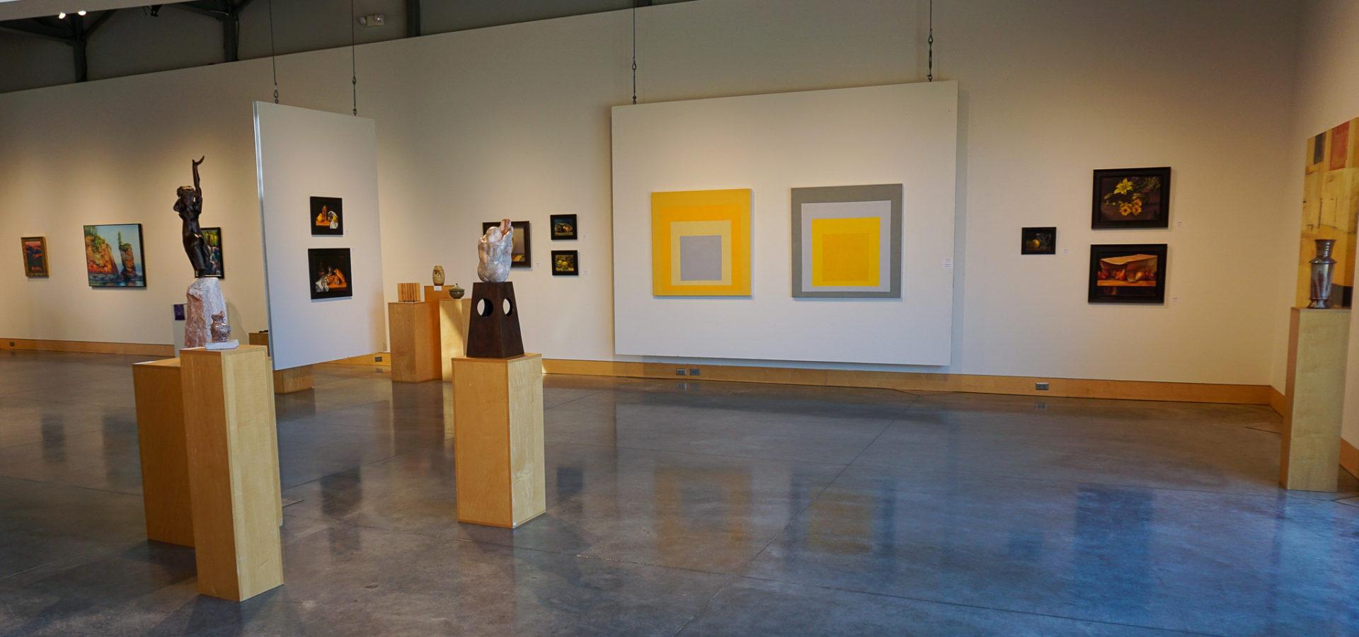 Springing Forward Gallery-01
