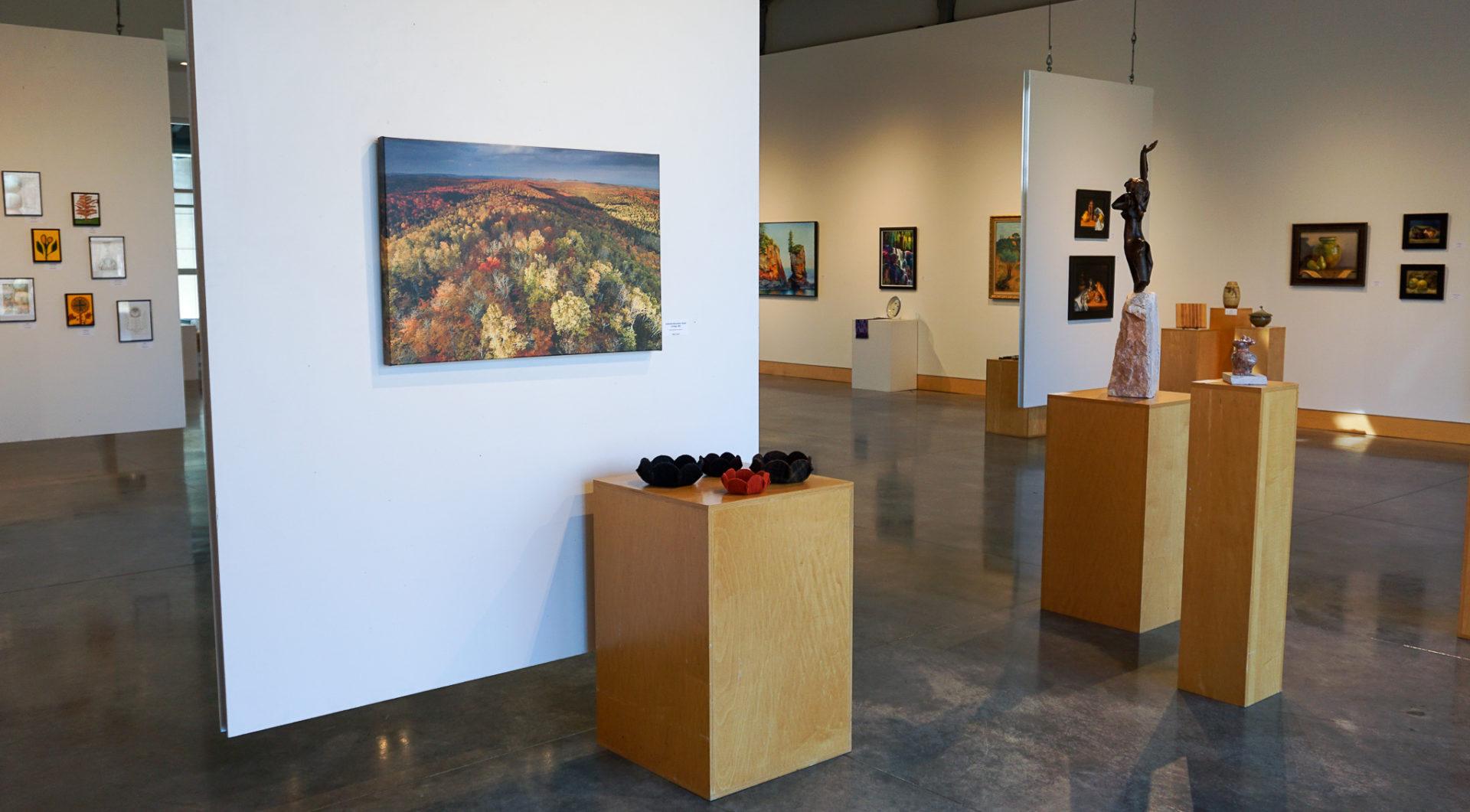 Springing Forward Gallery-02