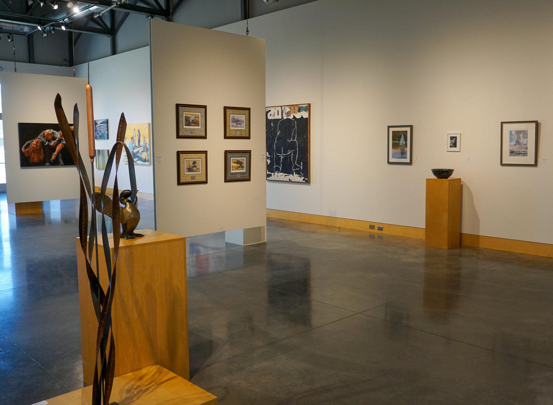 Springing Forward Gallery-04